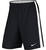 Nike Dry Academy Football Short - Fußballhose, Black/White