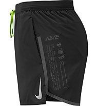 Nike Air Flex Stride Men's 5
