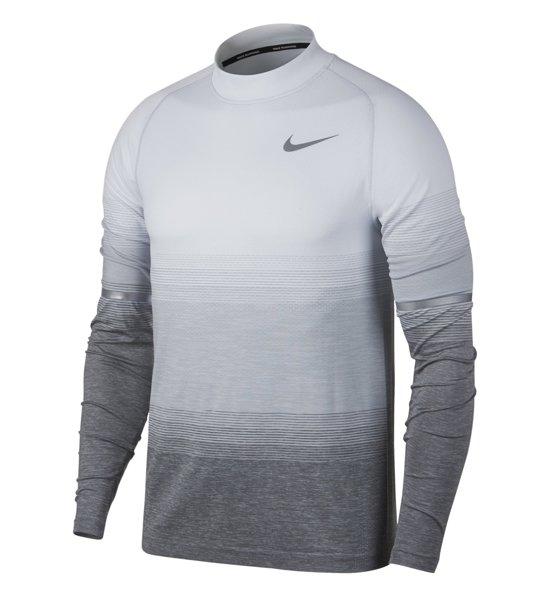 t shirt nike uomo dry fit