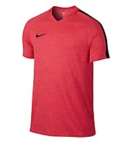 Nike Dry Football Top - maglia calcio, Red