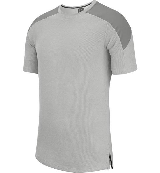 507b33faaab176 Nike Dri-FIT Training - T-shirt fitness - uomo   Sportler.com