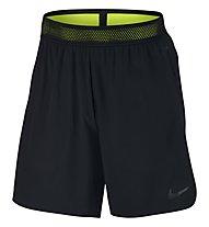 Nike Flex-Repel Training Shorts - kurze Trainingshose - Herren, Black