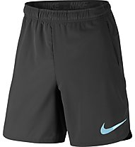 Nike Flex Vent - Kurze Trainingshose Herren, Grey