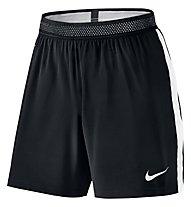 Nike Flex Strike Herren-Fußballshorts, Black