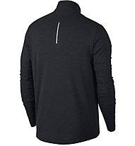 Nike Therma Sphere Element 2.0 - maglia a manica lunga running - uomo, Black