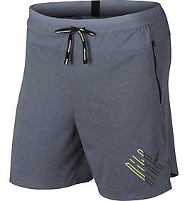 innovative design c9960 bfef6 Wild Run 2in1 - pantaloni corti running - uomo