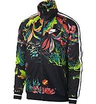 Nike Sportswear NSW Track - Freizeitjacke - Herren, Multicolor