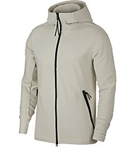 Sportswear Full Pack Tech Zip Kapuzenjacke Knit Herren Hoodie gIYfmv76by