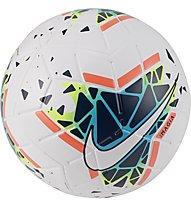 Nike Magia - pallone da calcio, White/Blue
