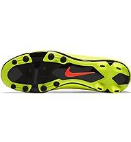 Nike Magista Ola FG Scarpa Calcio, TTL Crimson/Blk-Vlt-Bright