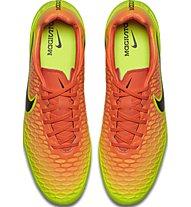 Nike Magista Orden FG - Fußballschuhe, TTL Crimson/Blk-Vlt-Bright