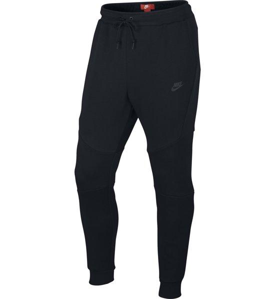 Nike Sportswear Tech Jogger lange Fitnesshose Herren |