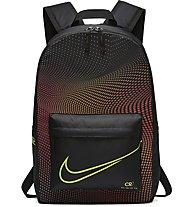 Nike Mercurial Series Kids - Rucksack - Kinder, Black