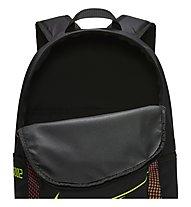Nike Mercurial Series Kids - Rucksack - Kinder