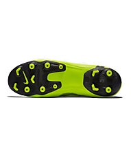 Nike Mercurial Superfly VI Academy MG - Fußballschuh Multiground, Green