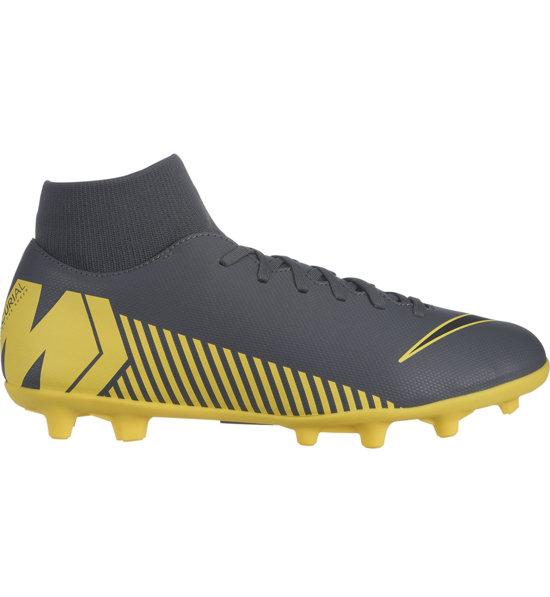 new styles 7517c 37aa5 Nike Mercurial Superfly VI Club MG - scarpe da calcio per terreni compatti  e sintetici   Sportler.com