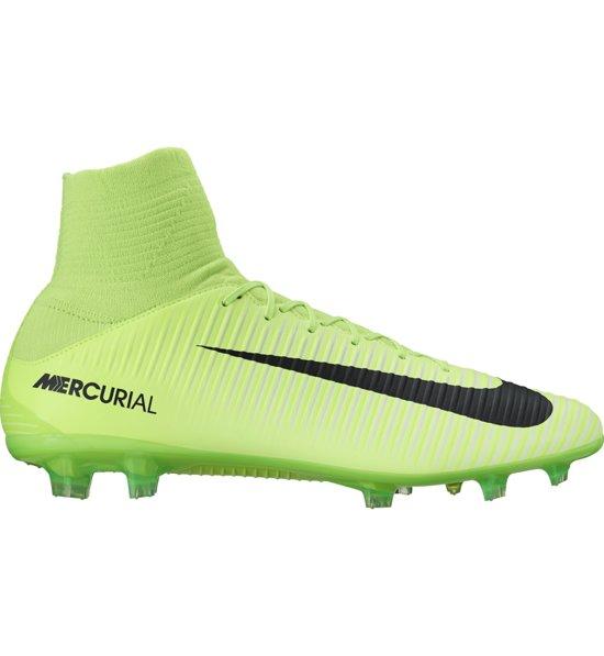 Nike Mercurial Veloce III FG Fußballschuhe fester Boden |