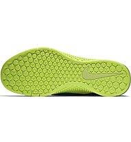 Nike Metcon 2 scarpa da ginnastica, Green