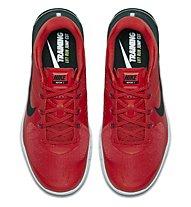 Nike Metcon 2 - Trainingsschuh - Herren, Red