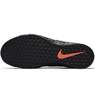Nike Metcon 4 - Trainingsschuh Fitness - Herren, Black