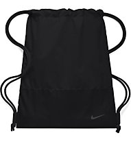 Nike Move Free Training - Gymsack - donna, Black
