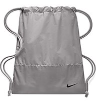 Nike Move Free Women's Training - Gymsack - Damen, Grey