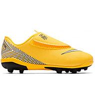 12 scarpa Neymar Jr terreni Vapor Nike misti Club calcio MG da qp6wt7C