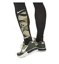 Nike Nightgazer Low SE - Sneaker - Herren, Green