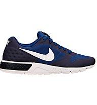 Nike Nightgazer Low SE - scarpe da ginnastica - uomo, Blue