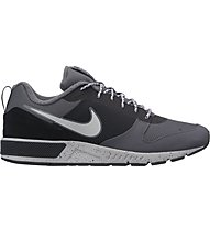 Nike Nightgazer Trail - Sneaker - Herren, Dark Grey