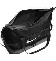 Nike Nike Academy Team HDCS - borsa da calcio, Black