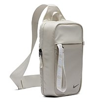Nike Nike Advance HP - Hüfttasche, Beige