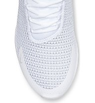 Nike Air Max 270 Se - sneakers - uomo, White