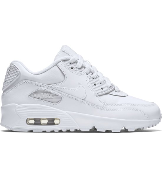 pretty nice 7f2ae a5c17 Nike Air Max 90 (GS) - sneakers - bambino | Sportler.com