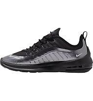 Nike Air Max Axis Premium - Sneakers - Herren, Black