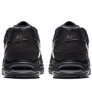 Nike Air Max Command - Sneaker - Herren, Black