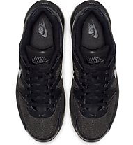 Nike Air Max Command - sneakers - uomo, Black