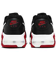 Nike Air Max Excee - Sneakers - Herren, Black