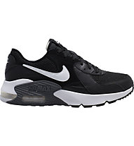 Nike Air Max Excee - Sneakers - Damen, Black/Grey/White