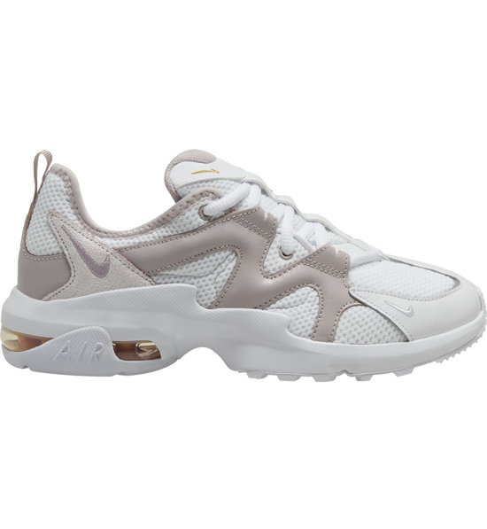 Nike Air Max Graviton sneakers donna  