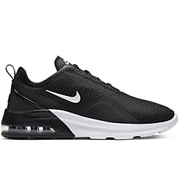 nike air max motion weiß damen