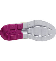 Nike Air Max Motion 2 - sneaker - Damen, Light Yellow