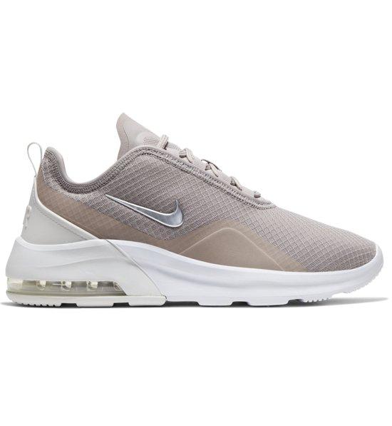 Nike Air Max Motion 2 - Sneakers