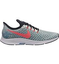 Nike Air Zoom Pegasus 35 - scarpe running neutre - uomo, Light Blue