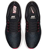 Nike Air Zoom Pegasus 35 - scarpe running neutre - uomo, Dark Blue