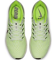 Nike Air Zoom Pegasus 36 - scarpe running neutre - uomo, Green