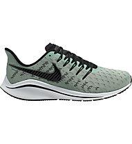 Nike Air Zoom Vomero 14 Men's - Neutral Laufschuh - Herren, Green