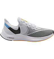 nike air zoom winflo 6 uomo