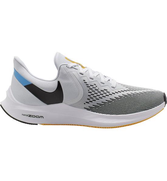Curriculum vitae senso ascia  Nike Air Zoom Winflo 6 - Running Shoe Neutral - Men | Sportler.com