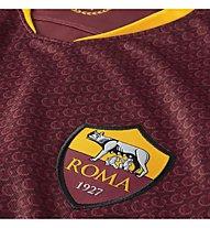 Nike Nike Breathe A.S. Roma Home Stadium - maglia calcio - uomo